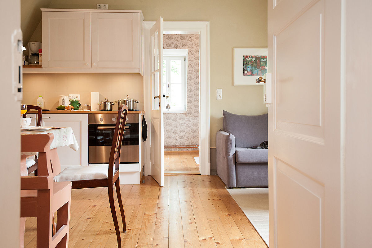 kuche tischler dresden beliebte rezepte von urlaub kuchen foto blog. Black Bedroom Furniture Sets. Home Design Ideas